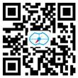 惠洲院手机网站